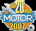 TOP20_2007.png