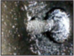mini-before.jpg