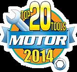 TOP20_2014.png
