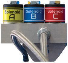 solenoids.jpg