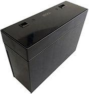 EMS1226-5-amp-hour-battery.jpg