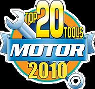 TOP20_2010.png
