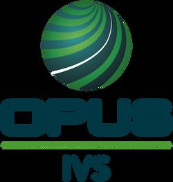 2407-_Opus_Stacked_Logo_Green_IVS_Medium