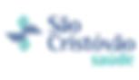 sao-cristovao-logo-conteudo.png
