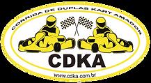 CDKA 1.png