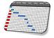 Logo Cronograma.png