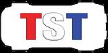 TST LOGO-11.png