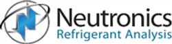 NEW Neutronics Logo