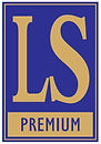 LS_Premium.JPG.jpg