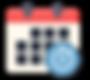 Logo_Calendário.png