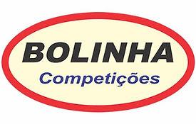 Bolinha.jpg