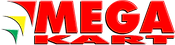 Logo Mega Kart.png