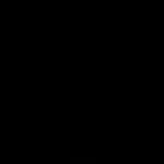 Logo Regulamento.png