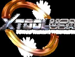 XTool Ring Logo