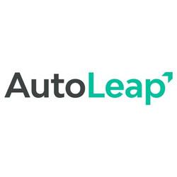 AutoLeap