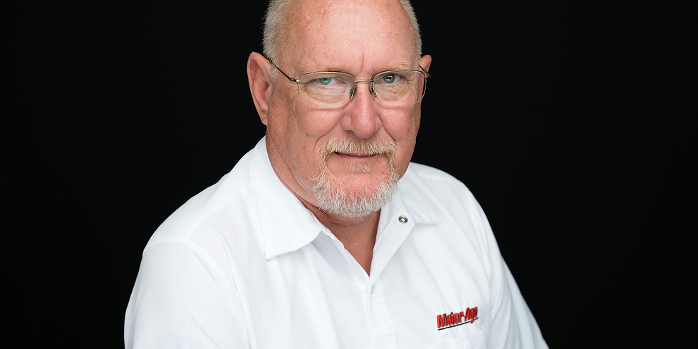 """FREE Webinar: Diagnosing and Repairing of the Changing Vehicle"""" w/Pete Meier"""