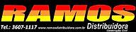 Logo Ramos(1).jpg