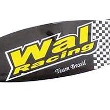 Wal Racing.jpg