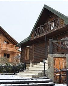 Уютный домик.png