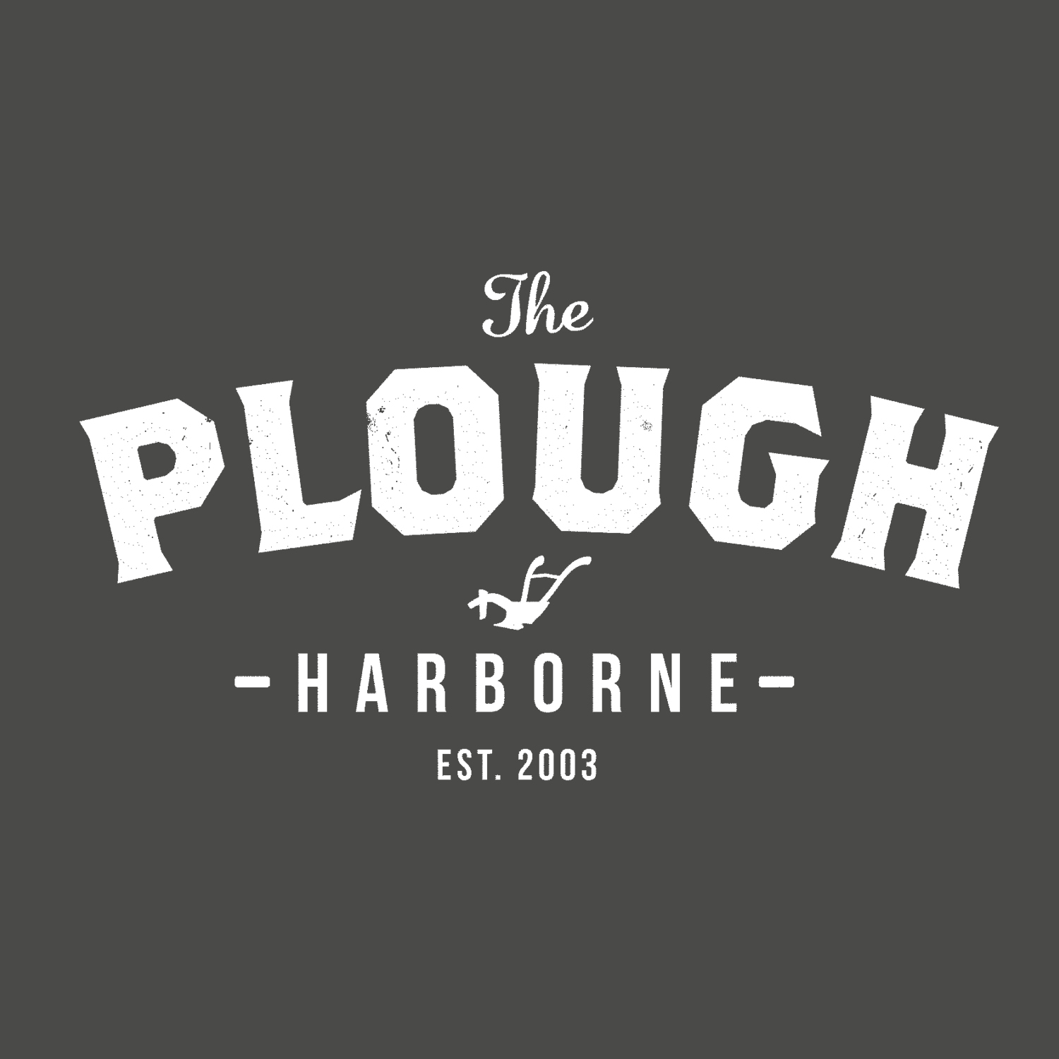 The Plough Harborne