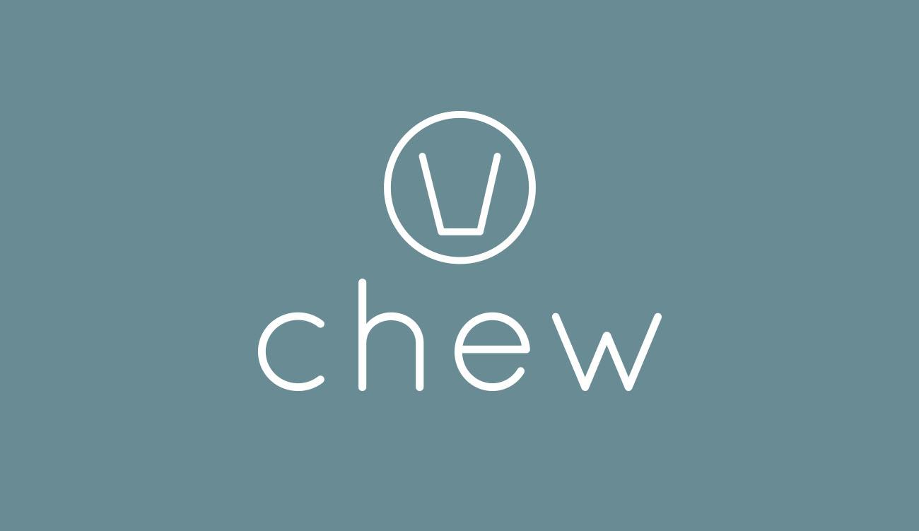 Chew hospitality consultants