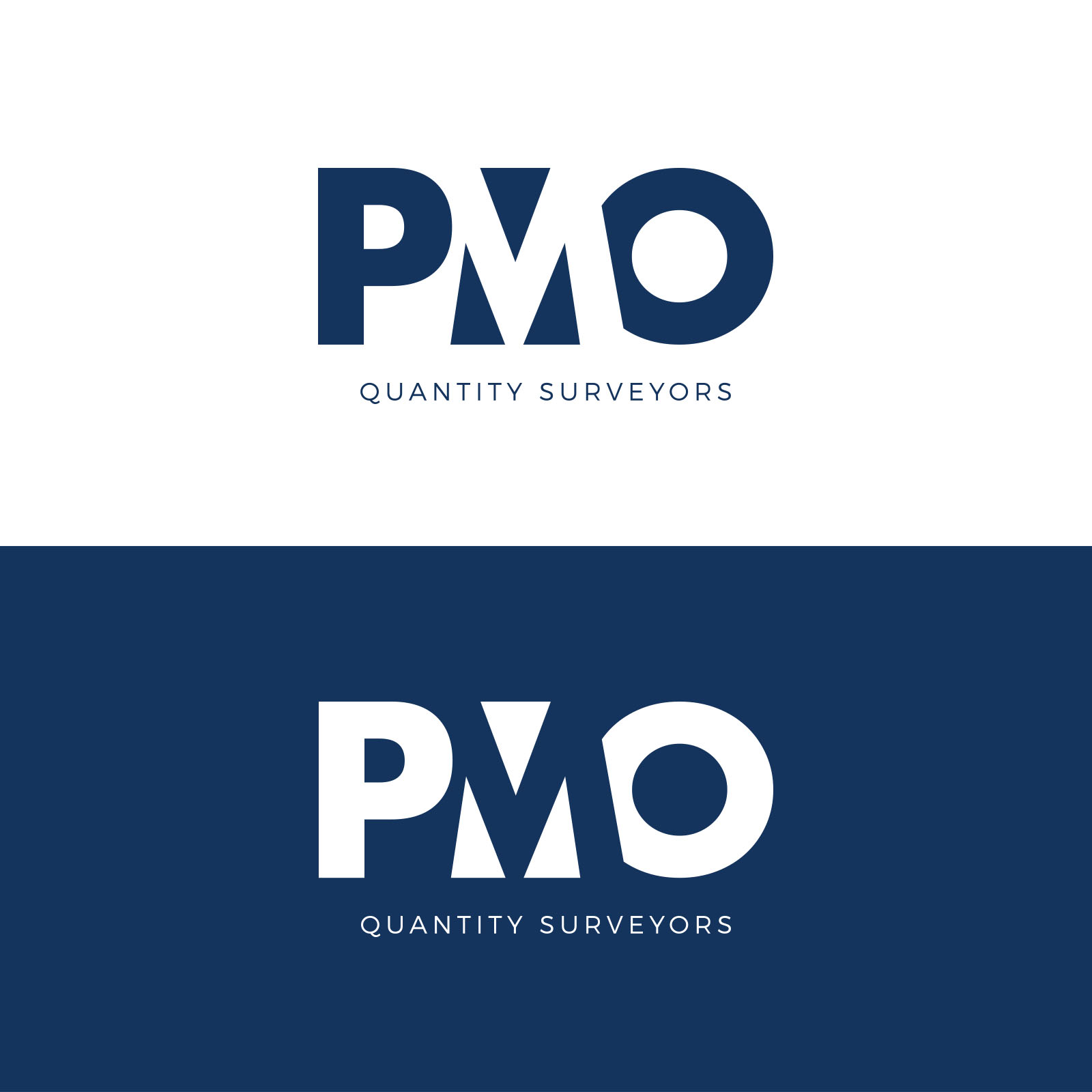 PMO Quantity Surveyors