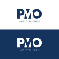 PMO Quantity Surveyors