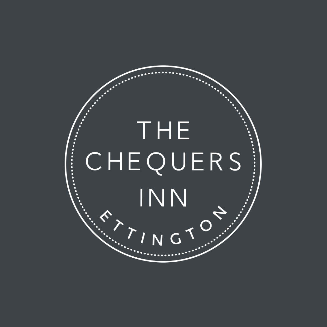 The Chequers Inn Ettington