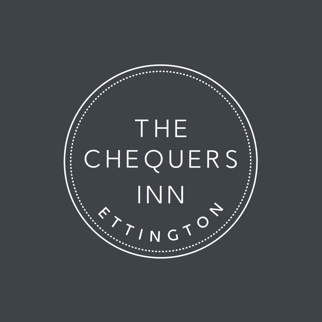 The Chequers Inn Ettington