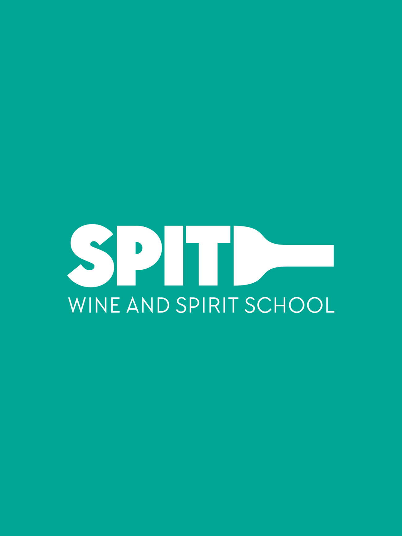 SPIT wine and spirit school