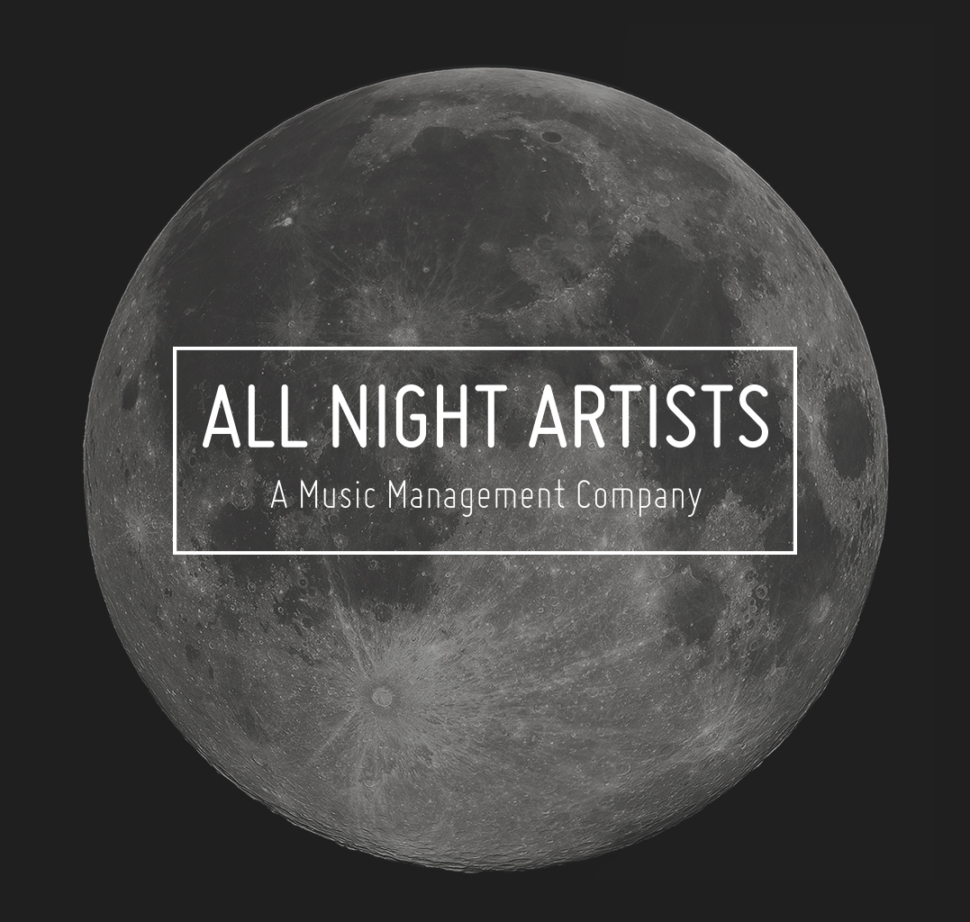 All Night Artists