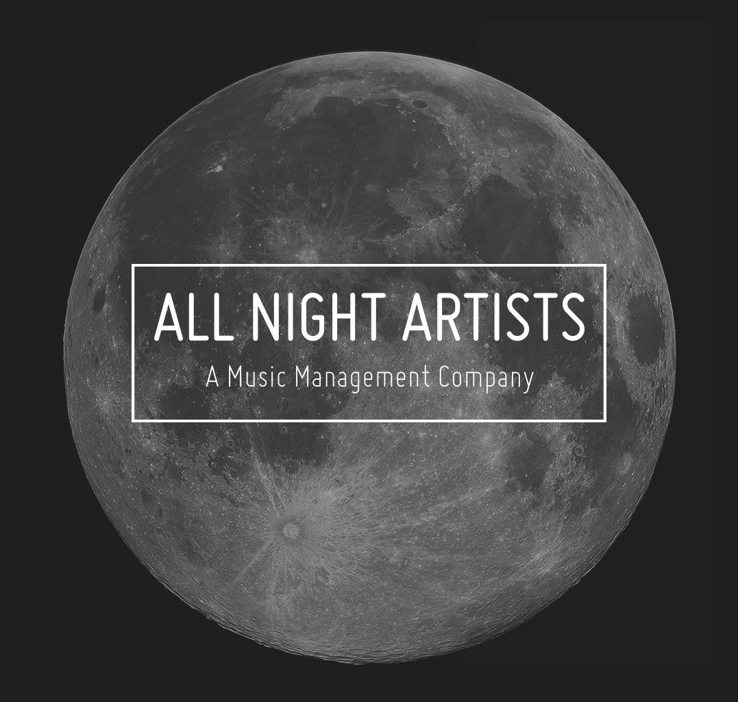 All Night Artists