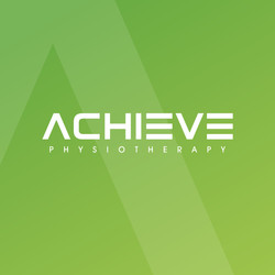 Achieve Physiotherapy