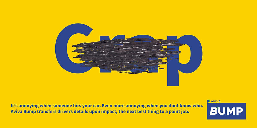 bump - crap.jpg