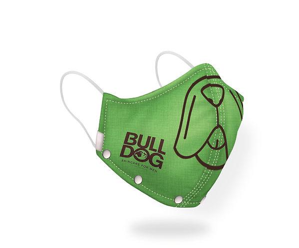 Bulldog facemask mock up green.jpg