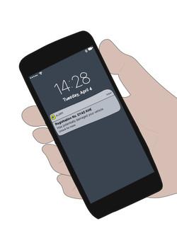 phone final.jpg
