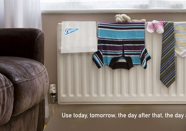 radiator with copy.jpg