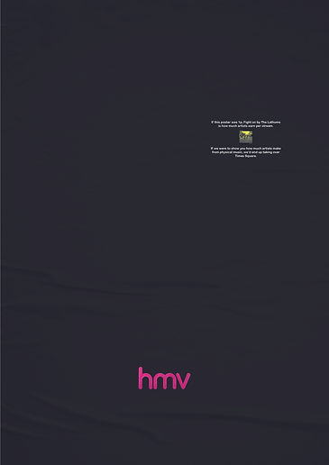 Print (visual).jpg