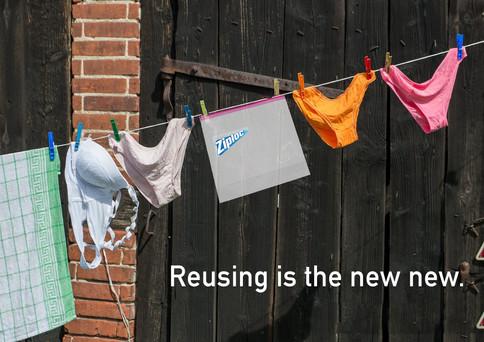washing line with copy.jpg