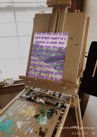 canvas 2.jpg