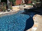 pool surface 1.jpg