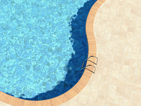 Maintenance Tips for First-time Pool Owners