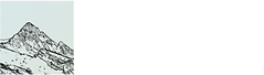 Klewenalp_Verein_Logo_Horizontal_Weiss ohne Hintergrund.png