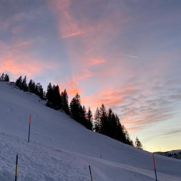 «Ein Verein soll das beliebte Nidwaldner Skigebiet retten»