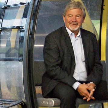 «Skigebiet Klewenalp: Ohne Fremdkapital geht es nicht»