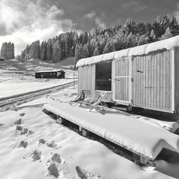 «Infoseite Bergbahnen Beckenried-Emmetten AG»