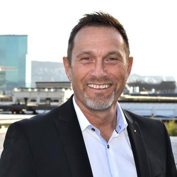 «Neuer Chef bei der Klewenalpbahn»