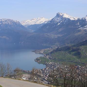 Leserbrief «Skigebiet Klewenalp-Stockhütte» im «Unterwaldner»