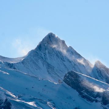 «Droht Klewenalp und Emmetten das Ende des Skibetriebs?»