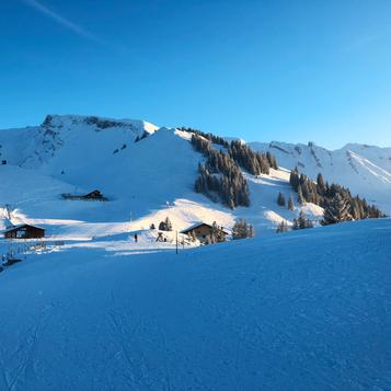 «Ein neuer Verein stemmt sich gegen die Schliessung von Skianlagen»